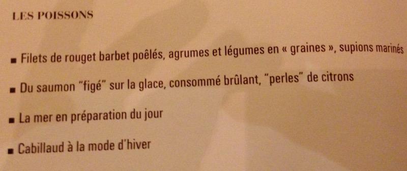 Menu2-Poissons