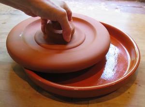 CeramicPolloCooker